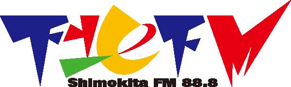 下北FM 88.8MHz